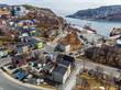 Lots and Land for Sale in Newfoundland, ST. JOHN'S, Newfoundland and Labrador $699,000