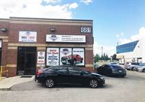 Commercial Real Estate for Sale in Vaughan, Ontario $499,000