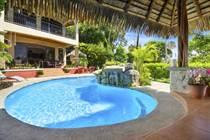 Homes for Sale in Ojochal, Puntarenas $549,000