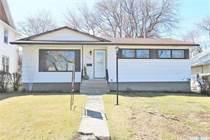 Homes for Sale in Yorkton, Saskatchewan $209,900