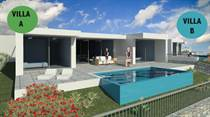 Homes for Sale in Prazeres, Madeira €365,000