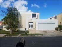 Homes for Sale in Estancias de la Fuente, Toa Baja, Puerto Rico $174,900