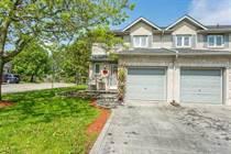 Condos for Sale in Hamilton, Ontario $399,999