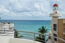 Homes for Sale in Beachfront, Playa del Carmen, Quintana Roo $1,000,000