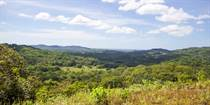 Lots and Land for Sale in Huacas, Guanacaste $795,000