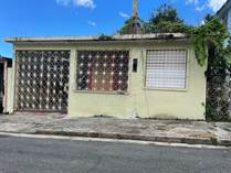 Homes for Sale in Manatí, Puerto Rico $49,900