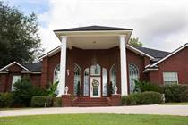 Homes for Sale in Downtown, Macclenny, Florida $389,900