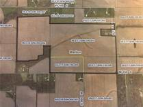 Farms and Acreages for Sale in Danville, Indiana $1,483,986