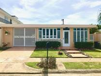 Homes for Sale in San Juan, Puerto Rico $195,000