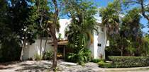 Homes for Sale in Playacar Phase 2, Playa del Carmen, Quintana Roo $700,000