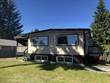 Homes Sold in Lake Cowichan, British Columbia $475,000