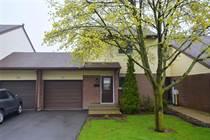 Condos for Sale in Hamilton East Mountain, Hamilton, Ontario $359,900