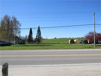 Lots and Land Sold in Allenford, Ontario $149,000