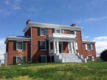 Multifamily Dwellings for Rent/Lease in Ridge Street, Charlottesville, Virginia $700 monthly