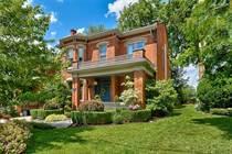 Homes for Sale in Hamilton, Ontario $1,659,900