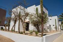 Homes for Sale in El Tezal, Cabo San Lucas, Baja California Sur $164,999