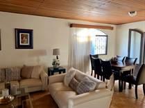 Homes for Sale in Rohrmoser, San José $195,000