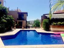 Condos for Sale in Cabo San Lucas, Baja California Sur $399,900