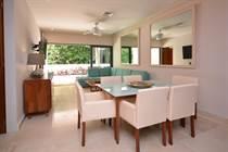 Homes for Sale in terrazas, Playa del Carmen, Quintana Roo $520,000