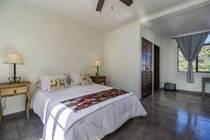 Homes for Sale in San Antonio, San Miguel de Allende, Guanajuato $224,500