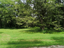 Homes for Sale in Catalina Cove , Brasilito, Guanacaste $149,000