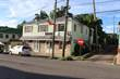 Commercial Real Estate for Rent/Lease in St. John, St. John $1,800 monthly