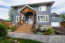 Homes for Sale in Belle Ewart, innisfil, Ontario $1,250,000