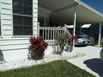 Homes for Sale in Casa Loma Estates, Melbourne, Florida $105,000