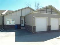 Condos for Sale in River Park South, Winnipeg, Manitoba $309,900