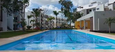 Av. 135 , Cancun Quintana Roo