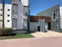 Homes for Sale in Puerto Penasco/Rocky Point, Sonora $99,000