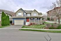 Homes for Sale in Sun Rivers, Kamloops, British Columbia $700,000