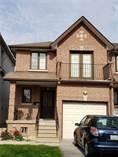 Homes for Sale in Alderwood, Etobicoke (Toronto), Ontario $999,999