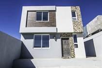 Homes for Sale in Rosamar Norte, Playas de Rosarito, Baja California $149,990