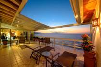 Condos for Sale in Conchas Chinas , Puerto Vallarta, Jalisco $599,000