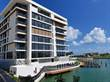 Homes for Rent/Lease in Cancun Towers, Puerto Cancun, Quintana Roo $2,540 monthly