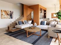 Homes for Sale in La Joya , Playa del Carmen, Quintana Roo $204,500