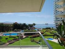 Homes for Rent/Lease in Shanri La, Puerto Vallarta, Jalisco $6,300 monthly