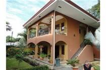 Other for Sale in Herradura, Puntarenas, Puntarenas $180,000