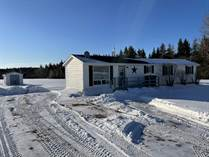 Homes Sold in Grand River, Prince Edward Island $109,900
