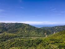 Lots and Land for Sale in Platanillo, Puntarenas $999,000
