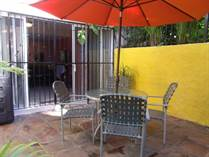 Condos for Rent/Lease in Emiliano Zapata, Puerto Vallarta, Jalisco $3,000 monthly