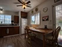 Homes for Sale in Okanagan Falls, British Columbia $179,900