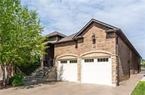 Homes for Sale in Hamilton, Ontario $1,499,000