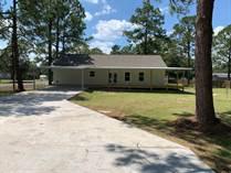 Homes for Sale in Calcasieu Parish, Lake Charles , Louisiana $224,500