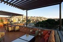 Homes for Sale in Tepetapa, Guanajuato City, Guanajuato $340,500
