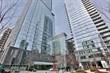 Condos for Rent/Lease in Toronto, Ontario $7,995 monthly