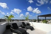 Condos for Sale in Zazil-ha, Playa del Carmen, Quintana Roo $110,948