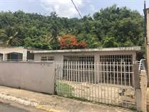 Homes for Sale in Villa Albizu , Toa Baja, Puerto Rico $49,900
