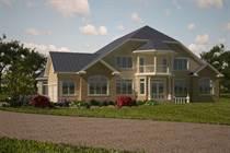 Homes for Sale in Bedford, Nova Scotia $1,450,000